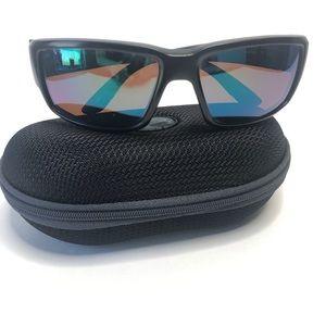 Costa Del Mar Fantail Polarized Men Sunglasses